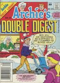 Archie's Double Digest (1982) 39