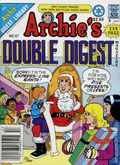 Archie's Double Digest (1982) 57