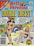 Betty and Veronica Double Digest (1987) 26