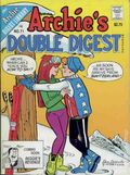 Archie's Double Digest (1982) 71