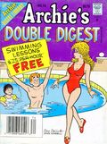 Archie's Double Digest (1982) 74