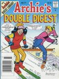 Archie's Double Digest (1982) 77