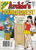 Archie's Double Digest (1982) 83