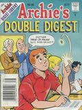 Archie's Double Digest (1982) 86