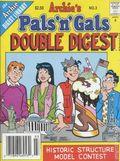 Archie's Pals 'n' Gals Double Digest (1995) 3