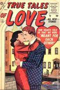 True Tales of Love (1956) 25