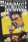 Boondoggle (1995 Knight) 2