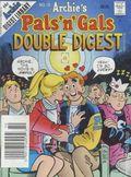 Archie's Pals 'n' Gals Double Digest (1995) 10
