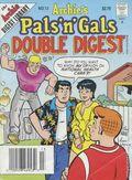 Archie's Pals 'n' Gals Double Digest (1995) 13
