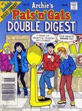 Archie's Pals 'n' Gals Double Digest (1995) 16