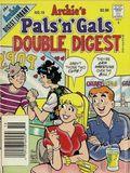 Archie's Pals 'n' Gals Double Digest (1995) 19