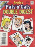 Archie's Pals 'n' Gals Double Digest (1995) 22