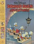 Carl Barks Library (1994 Donald Duck Adventures) 8