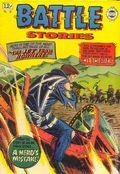 Battle Stories (1963 Super Comics) 18