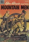 Ben Bowie and His Mountain Men (1956) 17