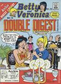 Betty and Veronica Double Digest (1987) 19