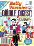 Betty and Veronica Double Digest (1987) 28