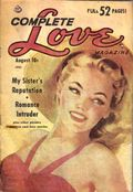 Complete Love Magazine Vol. 26 (1951) 3