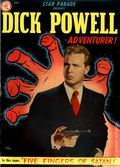 Dick Powell (1949) 22