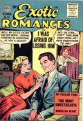 Exotic Romances (1955) 24