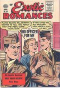 Exotic Romances (1955) 28