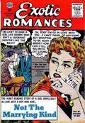 Exotic Romances (1955) 31