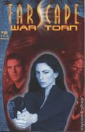 Farscape War Torn (2002) 2