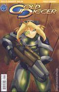 Gold Digger (1999 3rd Series) 26