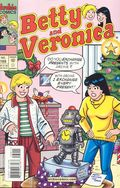 Betty and Veronica (1987) 169