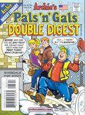Archie's Pals 'n' Gals Double Digest (1995) 63