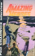Amazing Heroes (1981) 204