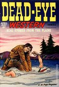 Dead Eye Western Comics Vol. 1 (1948) 9