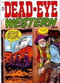 Dead Eye Western Comics Vol. 2 (1951) 9