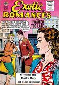 Exotic Romances (1955) 27