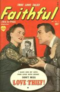 Faithful (1949) 2