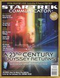 Star Trek Communicator (1994) 136