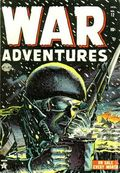 War Adventures (1952) 12