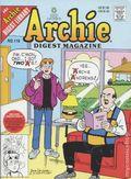Archie Comics Digest (1973) 118