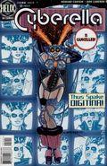 Cyberella (1996) 12