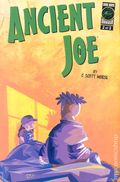 Ancient Joe (2001) 2