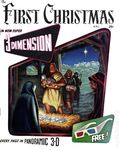 First Christmas (1953) 0