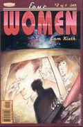 Four Women (2001) 2