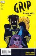 Grip The Strange World of Men (2002) 1