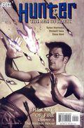 Hunter The Age of Magic (2001) 5