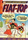 Flat-Top (1953) 1