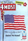 4Most Vol. 1 (1942) Four Most 3