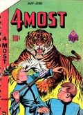 4Most Vol. 8 (1949) Four Most 3