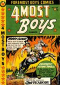 4Most Vol. 8 (1949) Four Most 39
