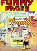 Funny Pages Vol. 2 (1937) 8