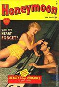 Honeymoon (1950) 41